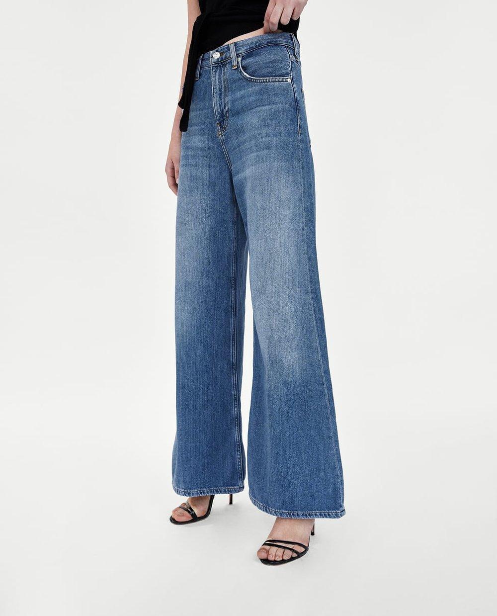 https://www.zara.com/ca/en/wide-leg-malibu-blue-jeans-p09699044.html?v1=5853056&v2=968929