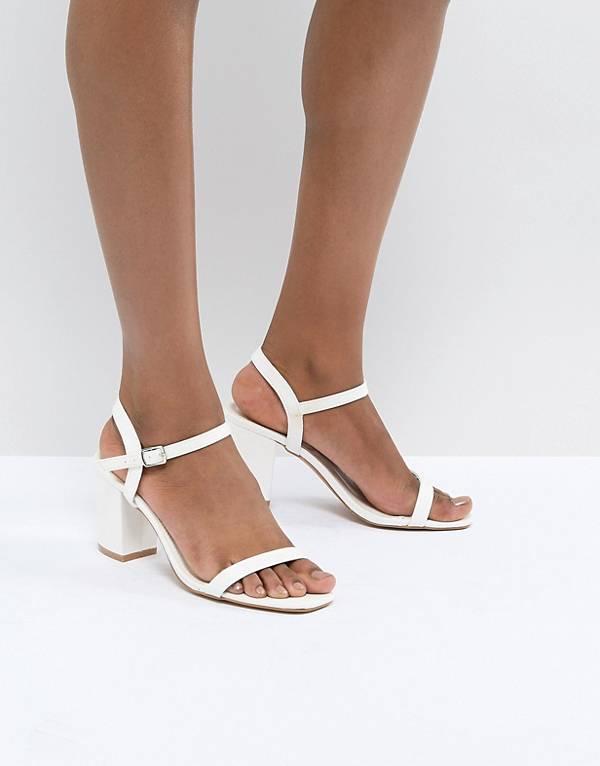 http://www.asos.com/au/glamorous/glamorous-white-block-heel-sandals/prd/9328154?clr=white&SearchQuery=white%20heels&gridcolumn=3&gridrow=1&gridsize=4&pge=1&pgesize=72&totalstyles=112