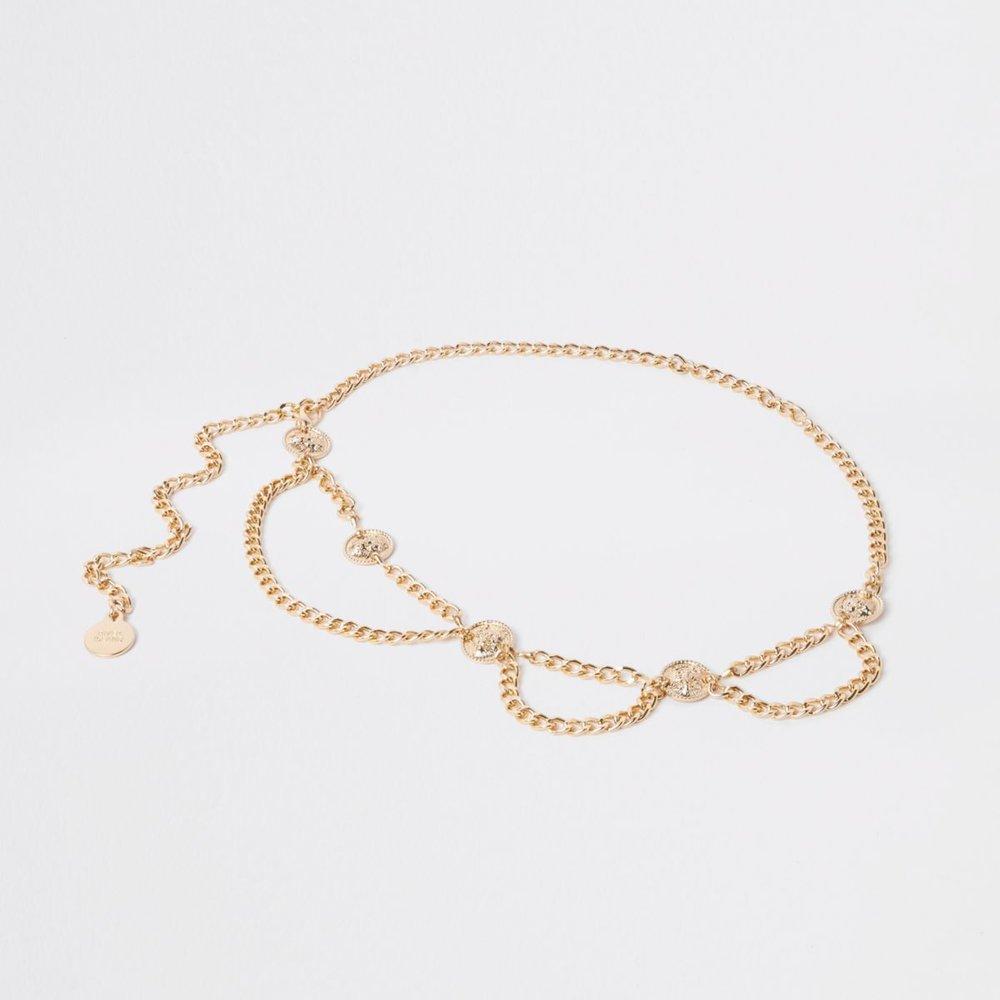 https://www.riverisland.com/p/gold-tone-coin-chain-waist-belt-717803