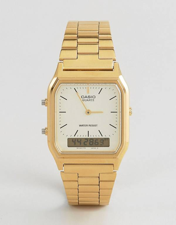 http://www.asos.com/au/casio/casio-aq-230ga-9dmqyes-digital-bracelet-watch/prd/6763906?clr=gold&SearchQuery=&cid=4175&gridcolumn=2&gridrow=4&gridsize=4&pge=1&pgesize=72&totalstyles=215