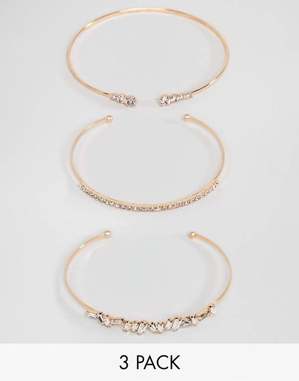 http://www.asos.com/au/aldo/aldo-gold-embellished-multipack-bracelets/prd/9347712?clr=gold&SearchQuery=bracelet&gridcolumn=1&gridrow=11&gridsize=4&pge=2&pgesize=72&totalstyles=443