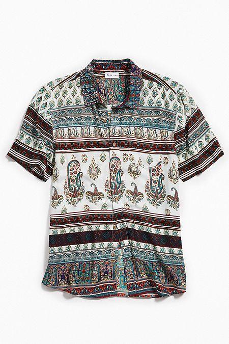 https://www.urbanoutfitters.com/shop/raga-man-wallpaper-short-sleeve-button-down-shirt?category=mens-shirts&color=095