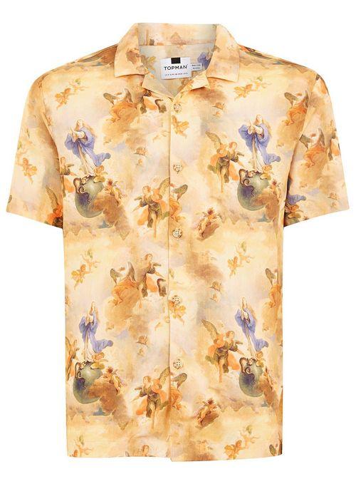 http://www.topman.com/en/tmuk/product/clothing-140502/mens-shirts-140515/renaissance-style-short-sleeve-shirt-7822108?bi=20&ps=20