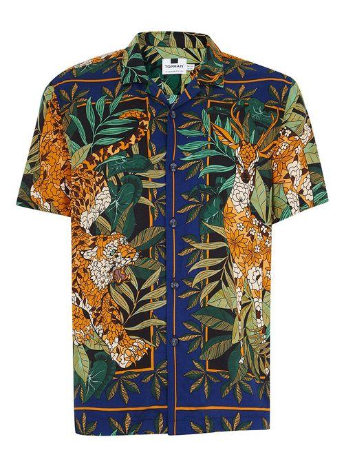 http://www.topman.com/en/tmuk/product/clothing-140502/mens-shirts-140515/jungle-short-sleeve-shirt-7790611?bi=40&ps=20