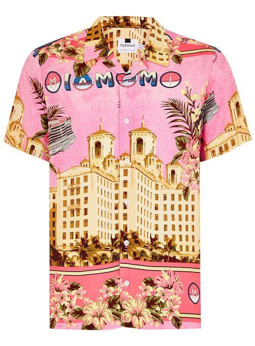 http://www.topman.com/en/tmuk/product/clothing-140502/mens-shirts-140515/pink-miami-car-short-sleeve-shirt-7773073?bi=60&ps=20