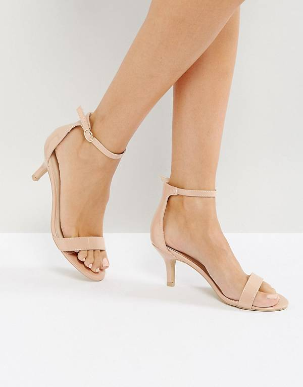 http://www.asos.com/au/glamorous/glamorous-barely-there-kitten-heeled-sandals/prd/8280242?clr=nudepatent&SearchQuery=baige%20heels&gridcolumn=3&gridrow=3&gridsize=4&pge=1&pgesize=72&totalstyles=259