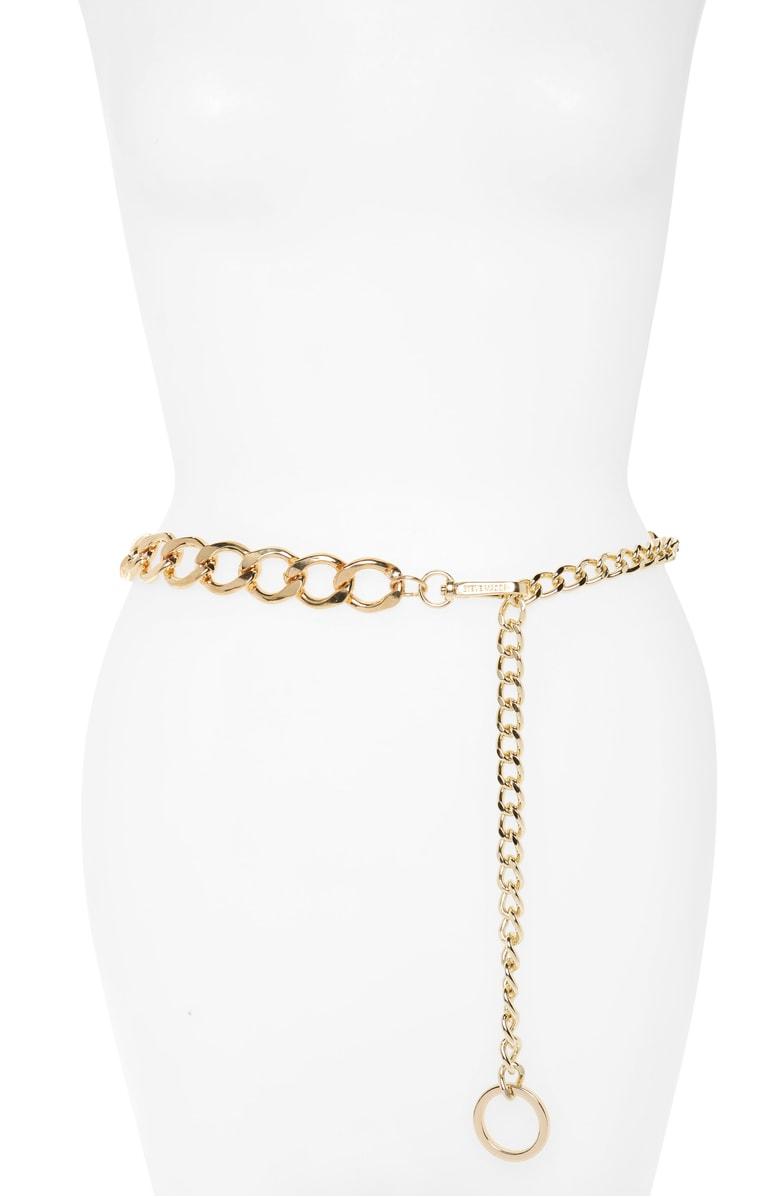 https://shop.nordstrom.com/s/steve-madden-chain-link-belt/4898542?origin=keywordsearch-personalizedsort&color=silver