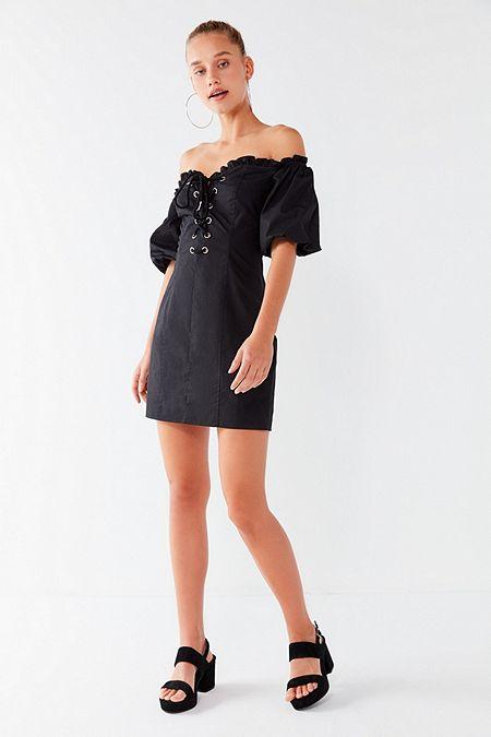 https://www.urbanoutfitters.com/shop/iamgia-alya-off-the-shoulder-corset-dress