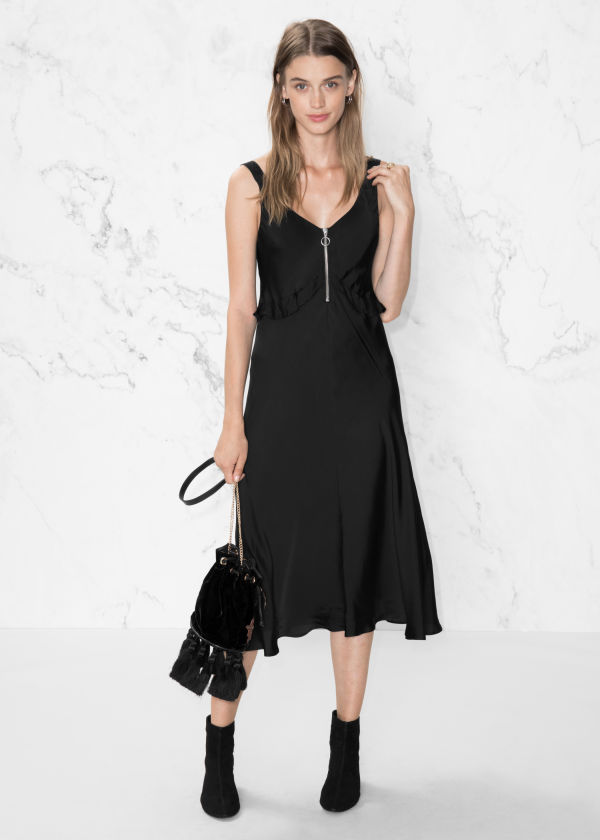 https://www.stories.com/en_usd/clothing/dresses/midi-dresses/product.frill-a-line-dress-black.0545732001.html
