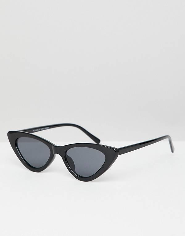 http://www.asos.com/au/pieces/pieces-cateye-sunglasses/prd/10288213?clr=black&SearchQuery=cat%20eye%20sunglasses&gridcolumn=3&gridrow=3&gridsize=4&pge=2&pgesize=72&totalstyles=195