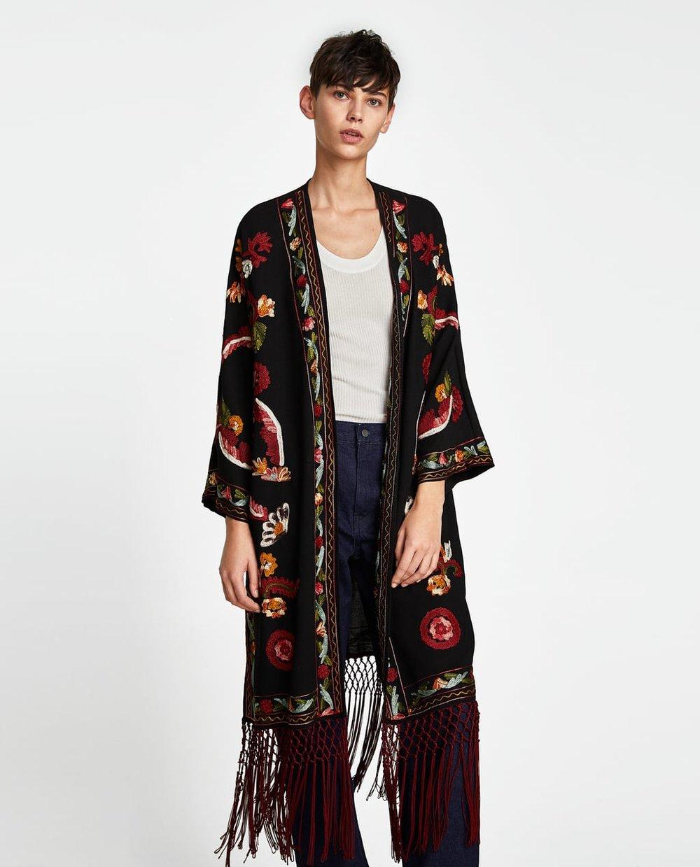 https://www.zara.com/ca/en/embroidered-kimono-with-fringing-p06428040.html?v1=5840036&v2=1080795