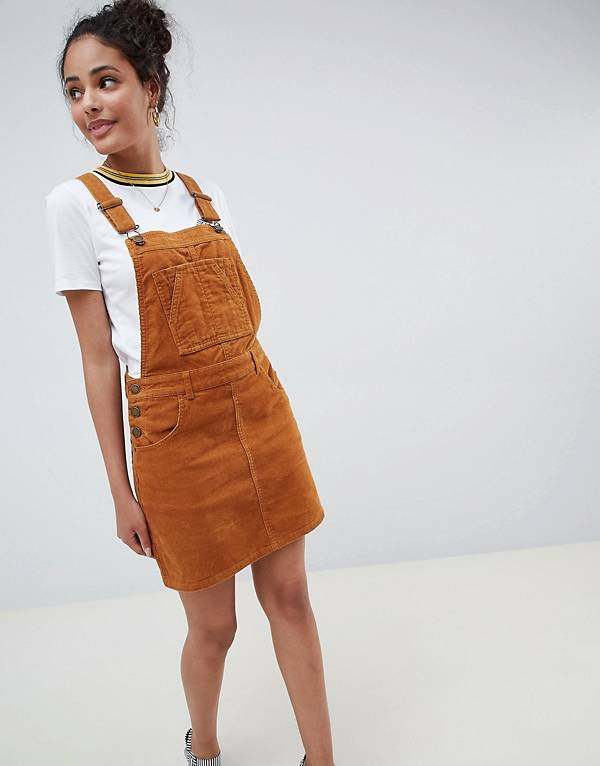 http://www.asos.com/au/miss-selfridge/miss-selfridge-cord-pinafore-dress-in-light-brown/prd/10435583?clr=brown&SearchQuery=brown&gridcolumn=4&gridrow=2&gridsize=4&pge=1&pgesize=72&totalstyles=729