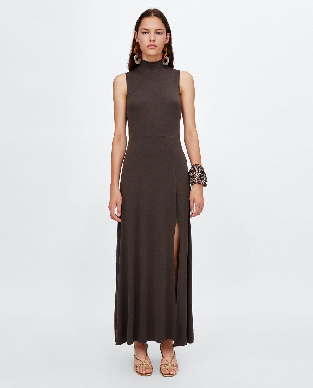https://www.zara.com/ca/en/flowy-high-neck-dress-p00264626.html?v1=6594096&v2=1074660