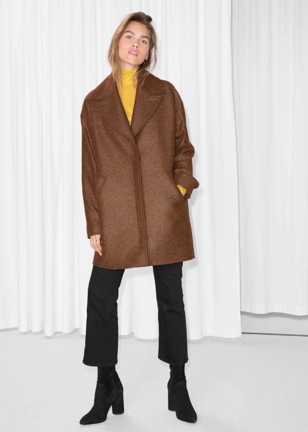 https://www.stories.com/en_usd/clothing/jackets-coats/woolcoats/product.wide-collar-wool-coat-yellow.0504778001.html