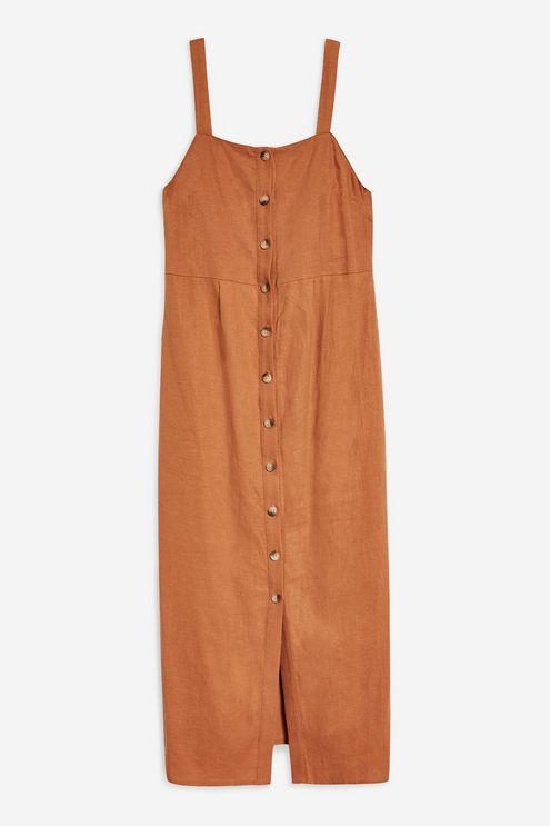 http://www.topshop.com/en/tsuk/product/button-through-midi-slip-dress-7718585?bi=20&ps=20