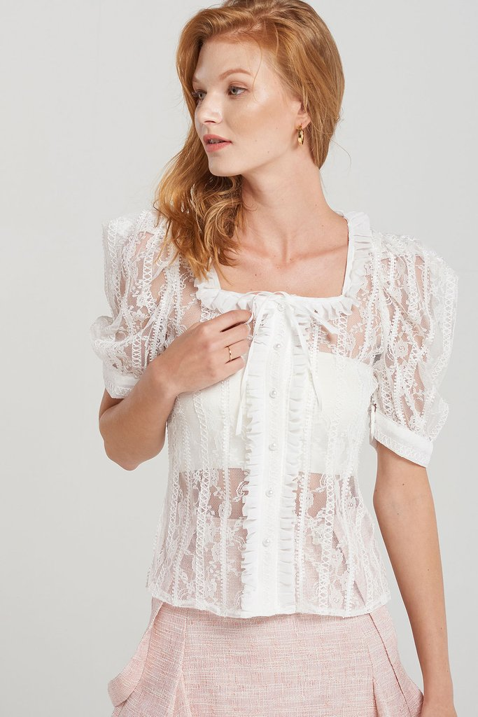 https://www.storets.com/collections/whats-new/products/sharon-squareneck-lace-blouse-ivory