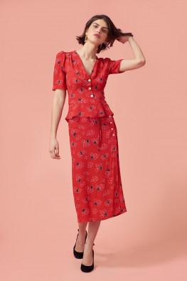 https://www.rouje.com/e-shop/momo-imprime-bouquet-rouge.html