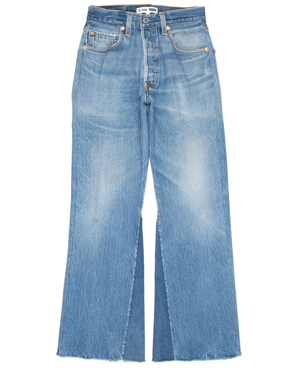 https://shopredone.com/collections/flare-jeans-collection/products/no-2328hrcf1358287