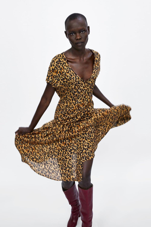 https://www.zara.com/ca/en/animal-print-dress-p04479242.html?v1=6509565#selectedColor=700&origin=shopcart