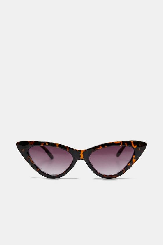 https://www.zara.com/ca/en/cat-eye-sunglasses-p04646201.html?v1=6454017&v2=1074605