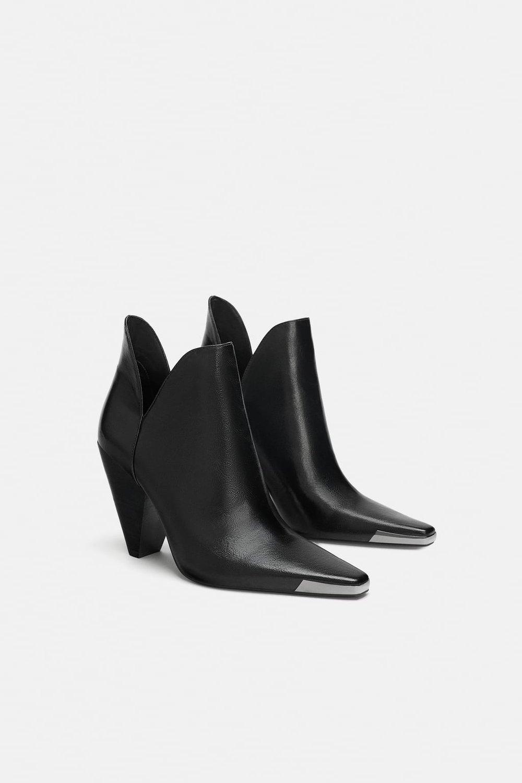 https://www.zara.com/ca/en/metal-plated-ankle-boots-p17106301.html?v1=7302552&v2=1080528