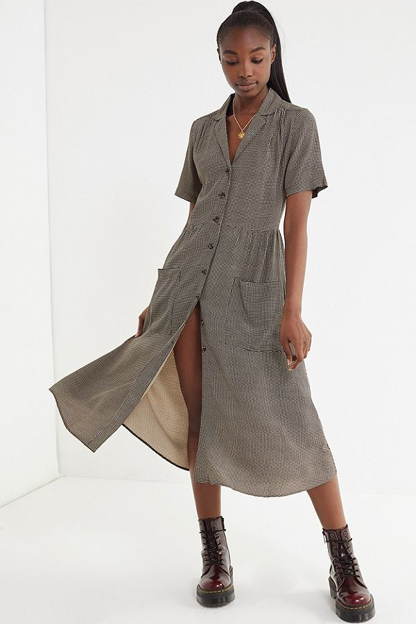 https://www.urbanoutfitters.com/shop/uo-button-down-midi-shirt-dress?category=dresses&color=014