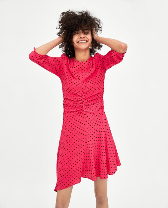 https://www.zara.com/ca/en/gathered-polka-dot-dress-p07385116.html?v1=5853054&v2=969312
