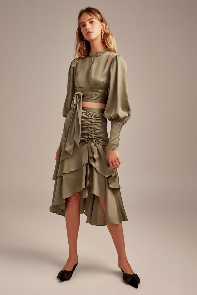 https://us.fashionbunker.com/oceans-skirt-khaki