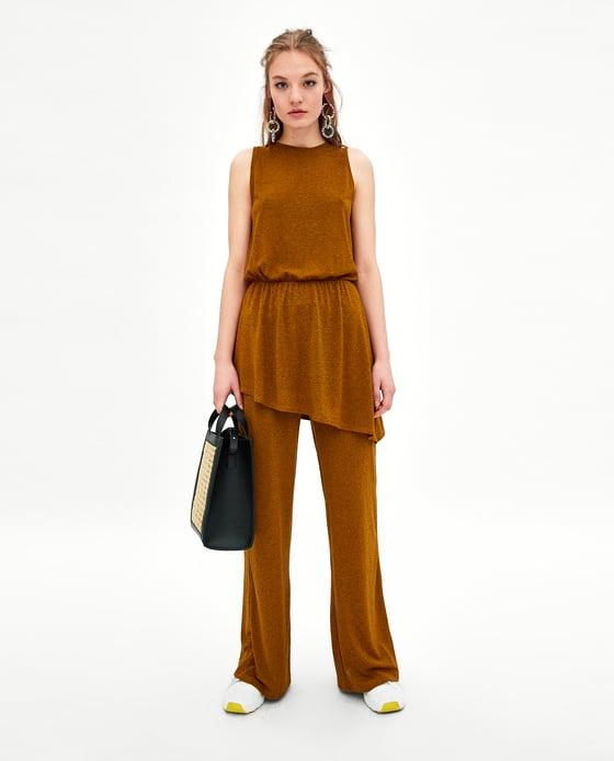 https://www.zara.com/ca/en/asymmetric-rustic-style-t-shirt-p00219312.html?v1=5984585&v2=969297