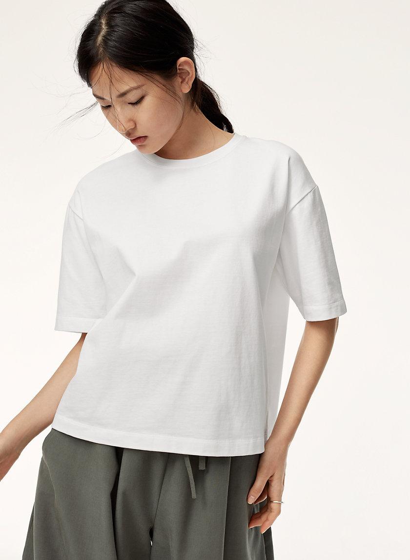 https://www.aritzia.com/en/product/gloria-t-shirt/68249.html?dwvar_68249_color=1275