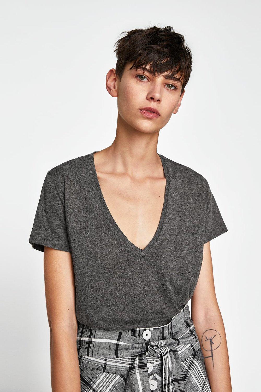 https://www.zara.com/ca/en/basic-v-neck-t-shirt-p04424021.html?v1=6449209&v2=1074638