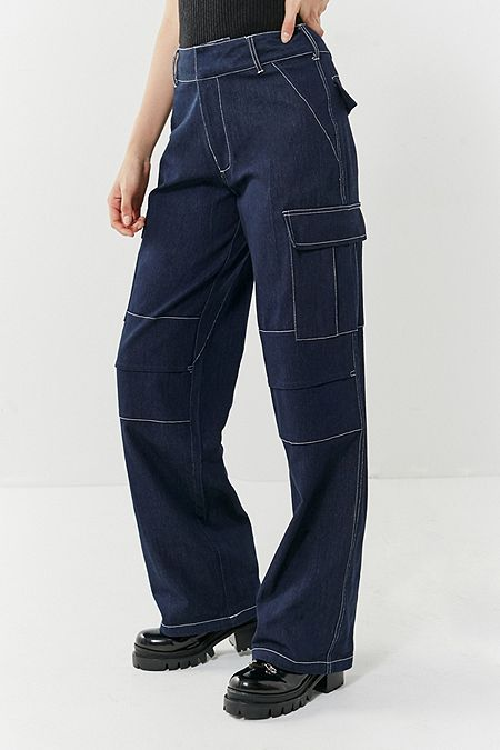 https://www.urbanoutfitters.com/shop/iamgia-ace-relaxed-fit-cargo-pant?category=Pants&color=09