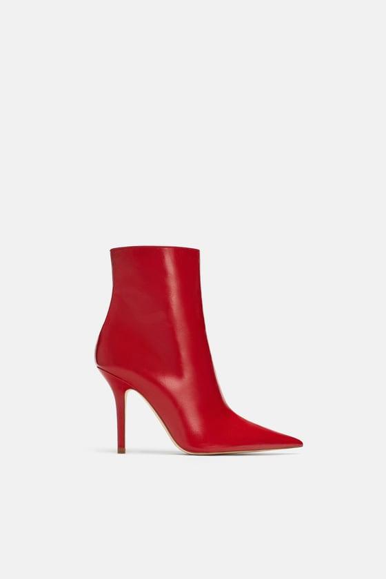 https://www.zara.com/ca/en/leather-stiletto-heeled-ankle-boots-p16126301.html?v1=7186526&v2=1074660