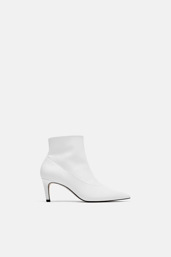 https://www.zara.com/ca/en/leather-high-heel-ankle-boot-p15122301.html?v1=6597173&v2=1074660