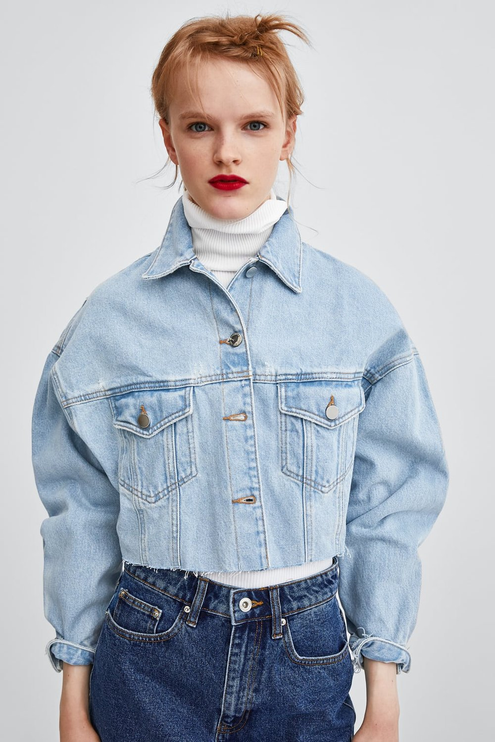 https://www.zara.com/ca/en/authentic-denim-damaged-jacket-p09123226.html?v1=6509546&v2=1080528