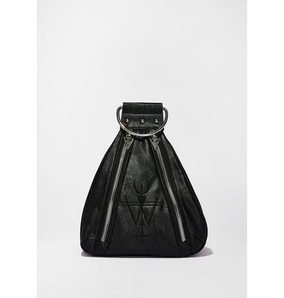 https://www.dollskill.com/widow-vegan-leather-zip-logo-mini-backpack.html