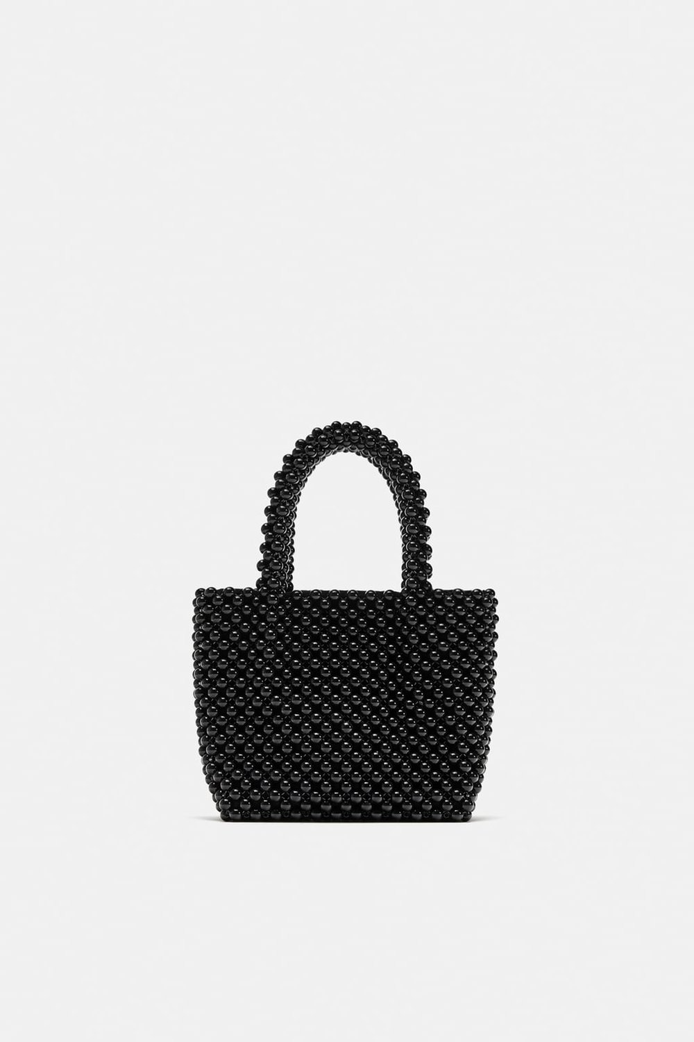 https://www.zara.com/ca/en/beaded-mini-shopper-p12422304.html?v1=6575207&v2=1074708