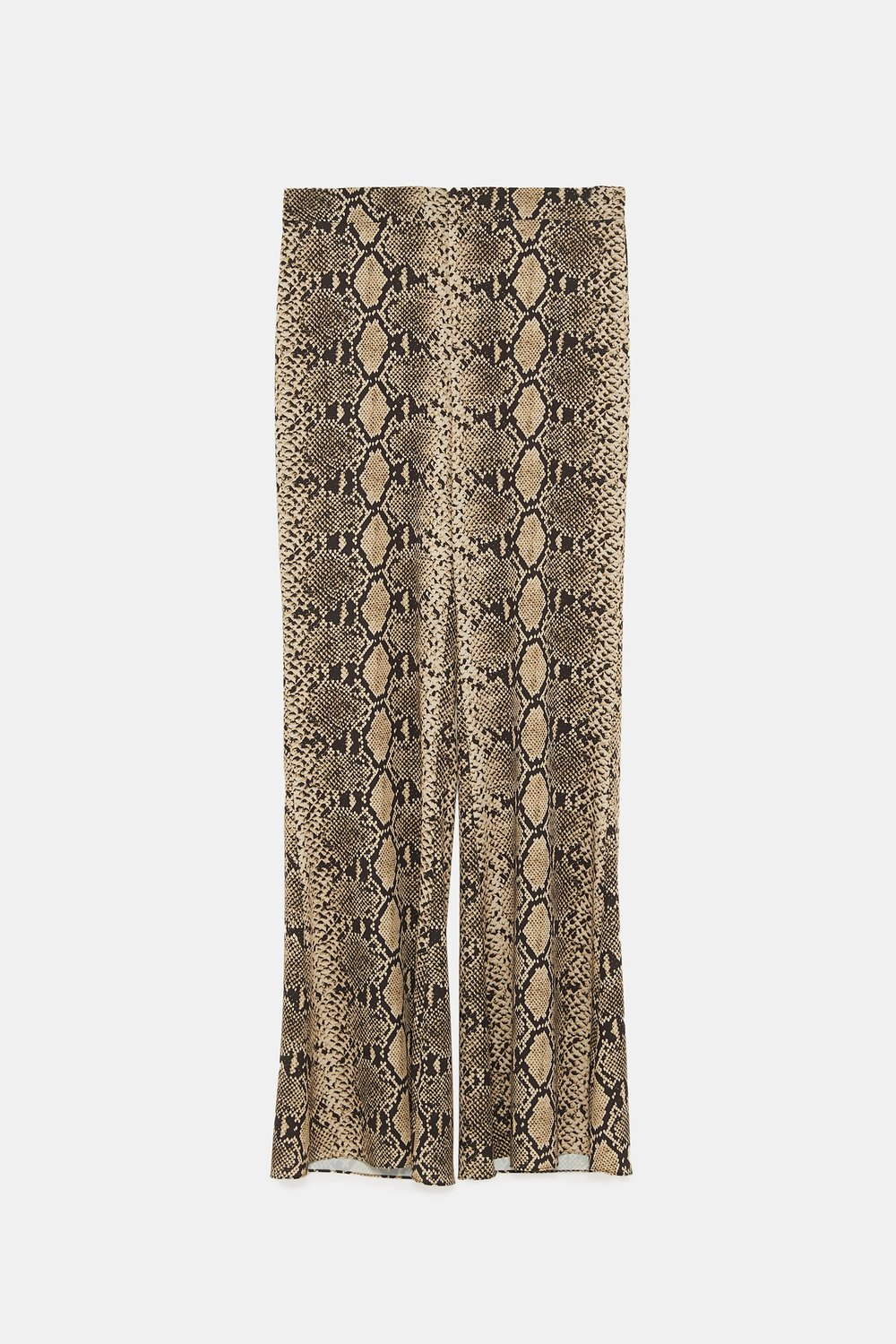 https://www.zara.com/ca/en/flared-pants-with-snakeskin-print-p08017711.html?v1=7392005&v2=1074660