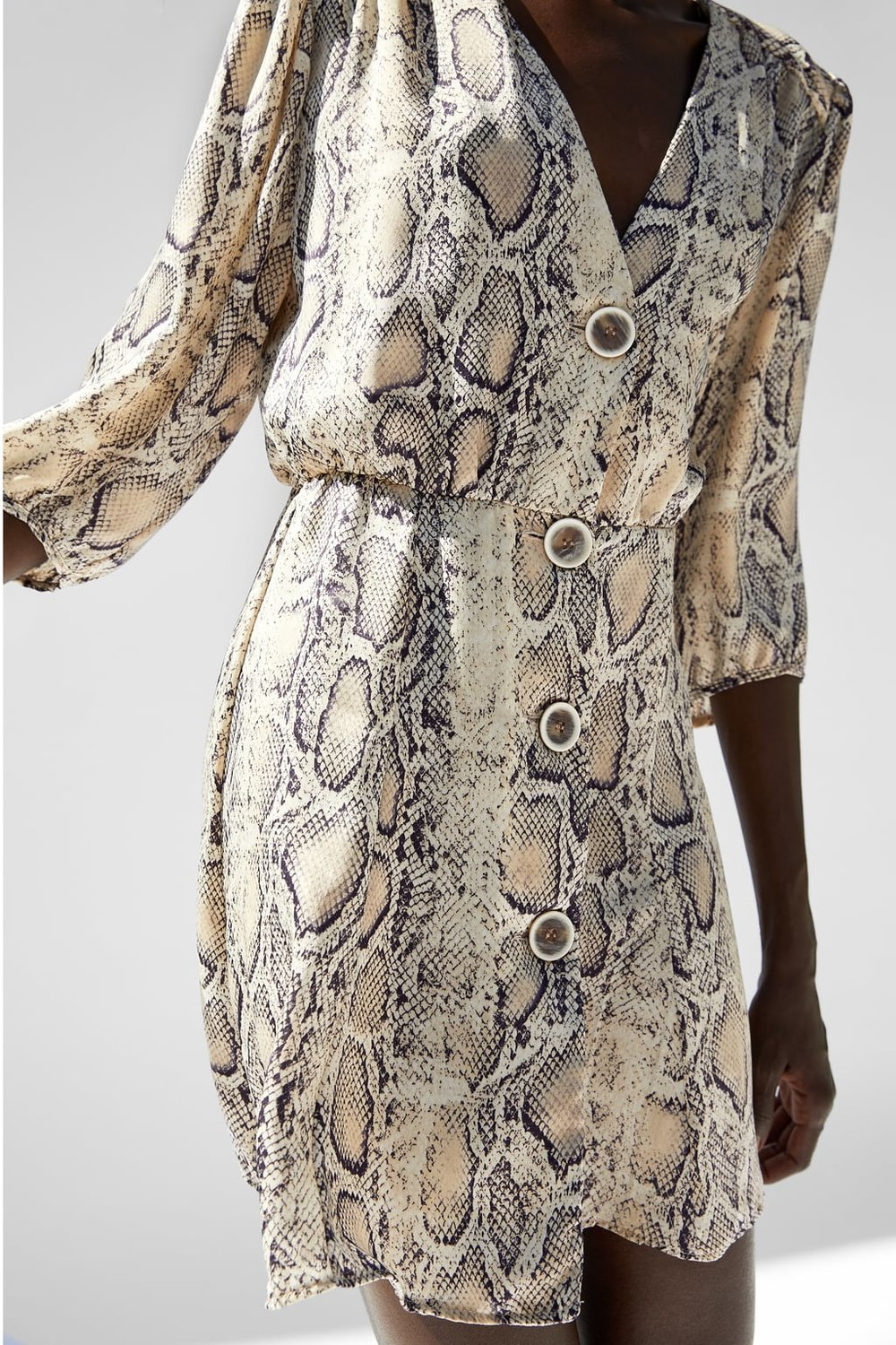https://www.zara.com/ca/en/snakeskin-print-mini-dress-p07931119.html?v1=6835662&v2=1074541