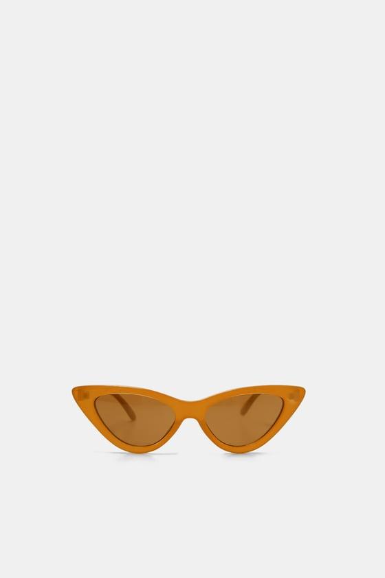 https://www.zara.com/ca/en/cat-eye-sunglasses-p04646201.html?v1=6454018&v2=1074605