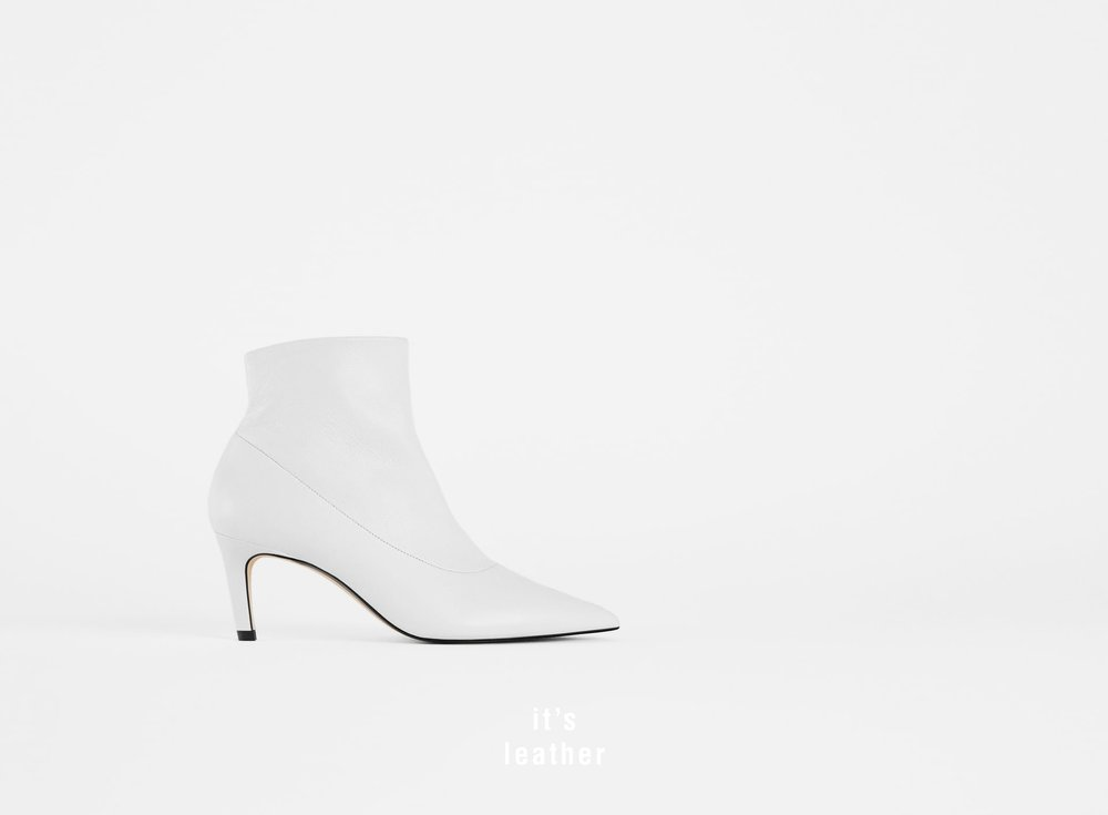 https://www.zara.com/ca/en/leather-high-heel-ankle-boot-p15122301.html?v1=6575302&v2=967548