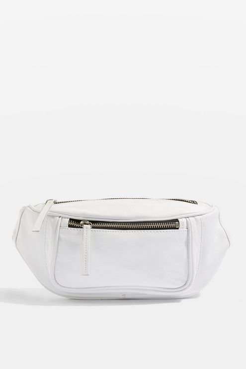 http://www.topshop.com/en/tsuk/product/leather-bum-bag-7614693