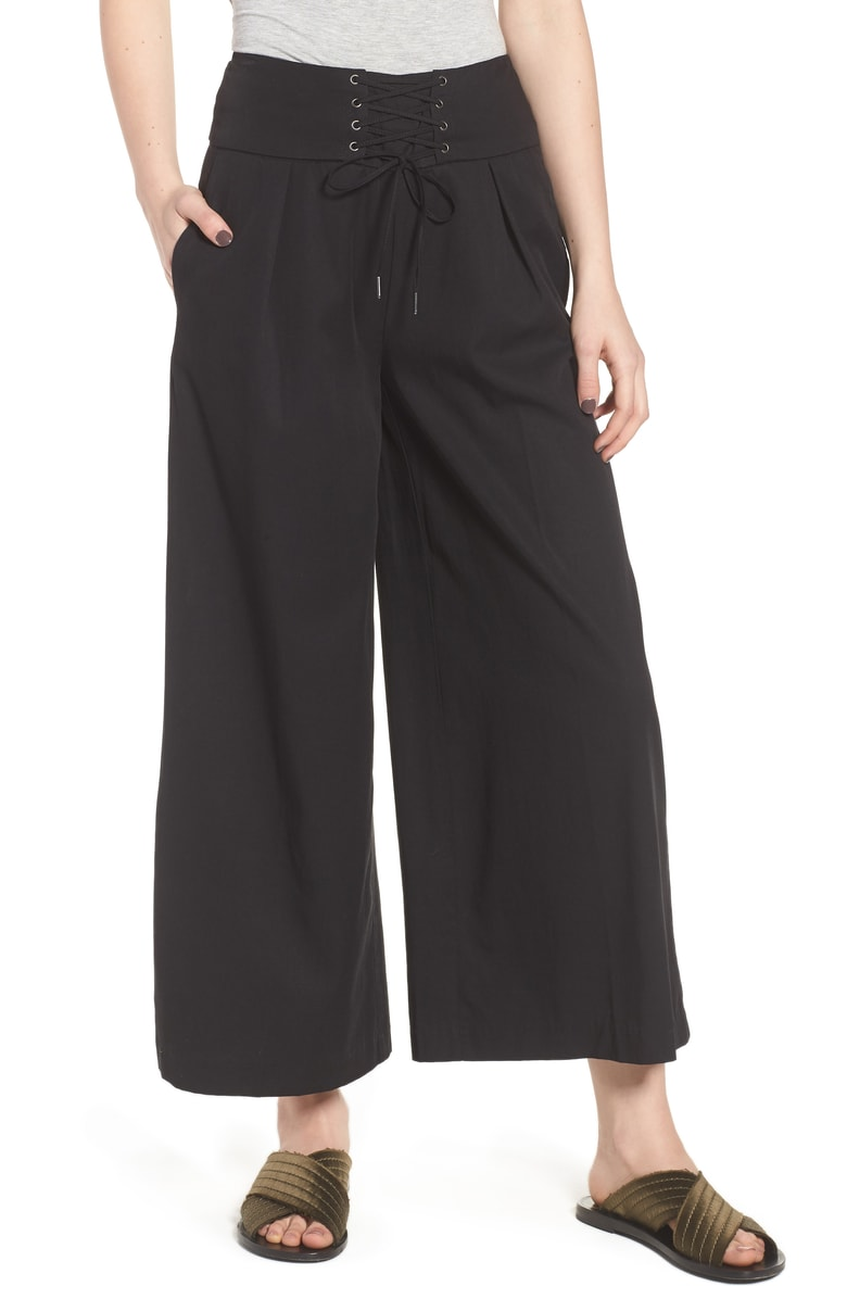 https://shop.nordstrom.com/s/paige-charisma-lace-up-wide-leg-pants/4868862?origin=keywordsearch-personalizedsort&color=black