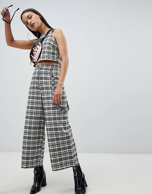 http://www.asos.com/au/the-ragged-priest/the-ragged-priest-cropped-wide-leg-pants-in-check/prd/10143320?clr=multi&SearchQuery=wide%20leg%20pants&gridcolumn=1&gridrow=7&gridsize=4&pge=2&pgesize=72&totalstyles=893