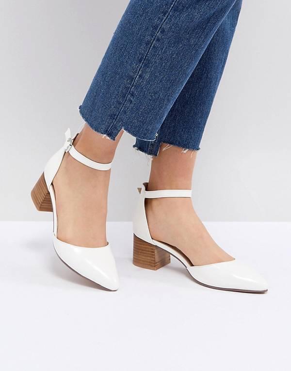 http://www.asos.com/au/asos-design/asos-taiya-pointed-heels/prd/9008759?clr=white&SearchQuery=white%20heels&gridcolumn=4&gridrow=18&gridsize=4&pge=1&pgesize=72&totalstyles=116