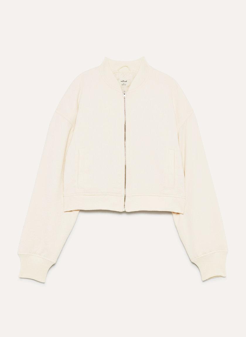 https://www.aritzia.com/en/product/clovis-jacket/66271.html?dwvar_66271_color=11420