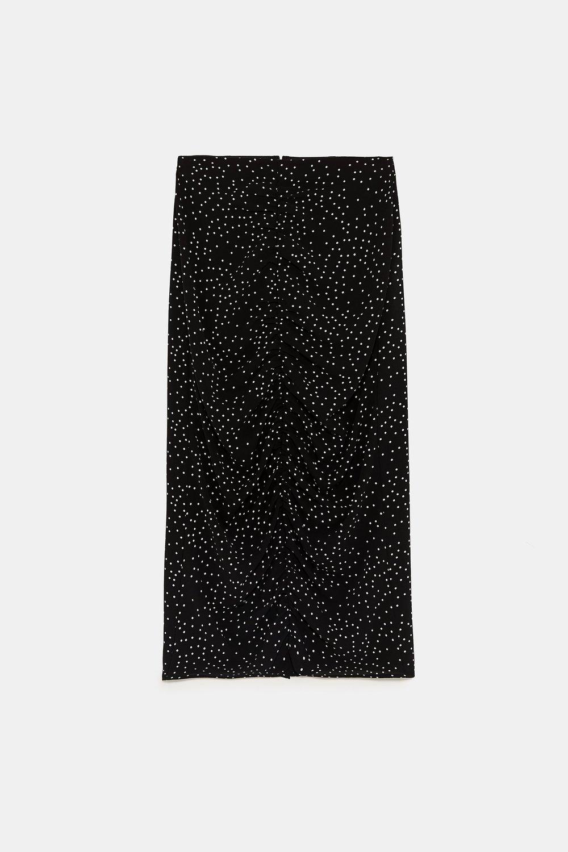 https://www.zara.com/ca/en/polka-dot-draped-skirt-p02157240.html?v1=6451702&v2=1074558
