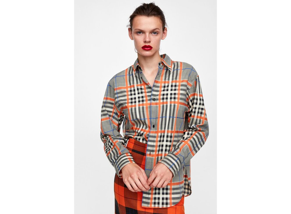 https://www.zara.com/ca/en/plaid-shirt-p07831709.html?v1=7145569&v2=1074623