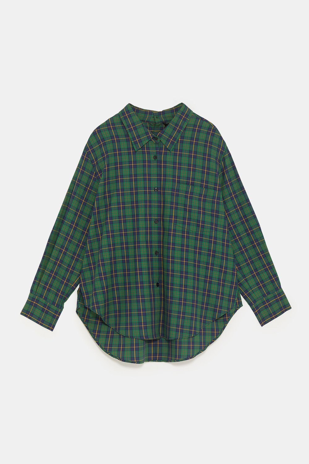 https://www.zara.com/ca/en/plaid-shirt-p04043254.html?v1=6963530&v2=1074623