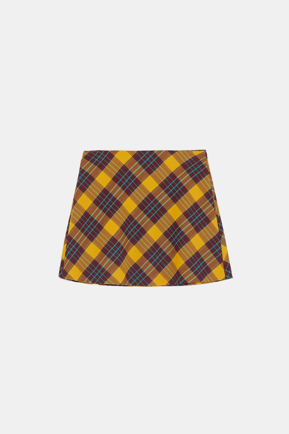 https://www.zara.com/ca/en/plaid-mini-skirt-p08125638.html?v1=7145562&v2=1074619